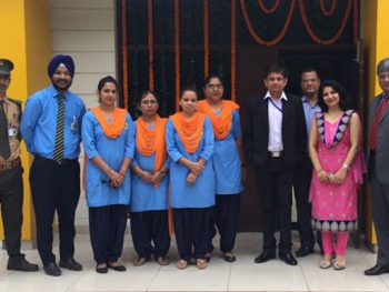 BLS International completes e-Governance project in Punjab ahead of schedule!