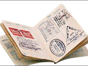 BLS Spain Visa – Mission Accomplished