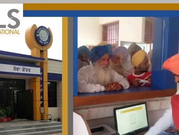 Punjab Sewa Kendras now offering 153 citizen services to the residents of Punjab.
